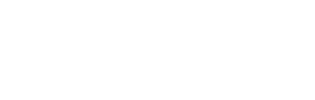 Contract India Building Brands From The HeartContract India – Contract